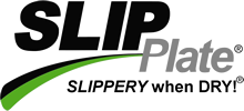 SLIP Plate®