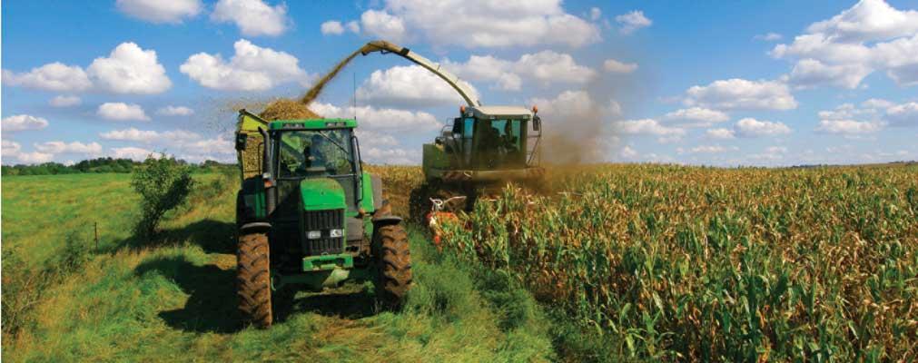 slide-home-bckg-agriculture-2