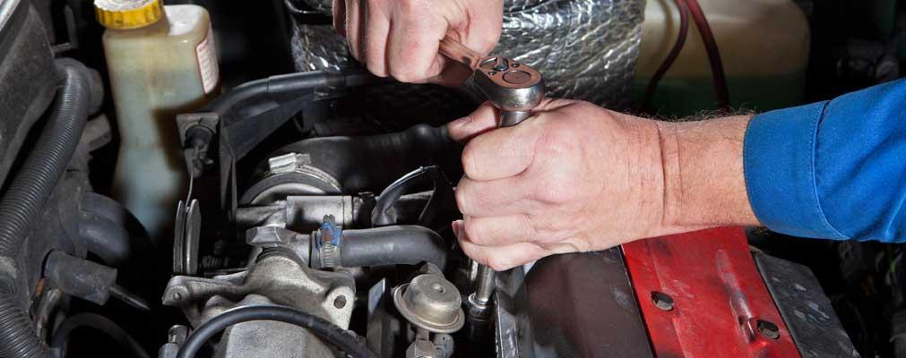 slide-home-bckg-auto-repair